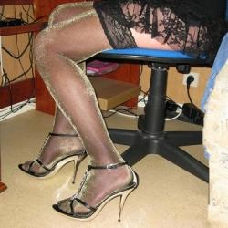 Le massage pour laugmentation du membre sexuel