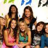 Les Jeunes Tgirls et leurs Courtisans