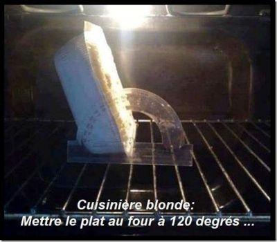 il est bien à 120 degrés ! (mdr)