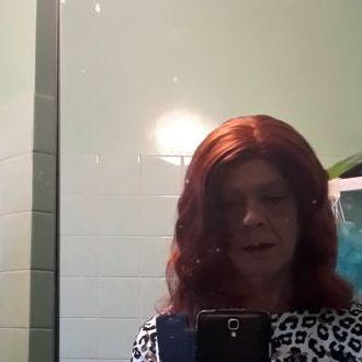 """""""Miroir miroir dis moi..."""