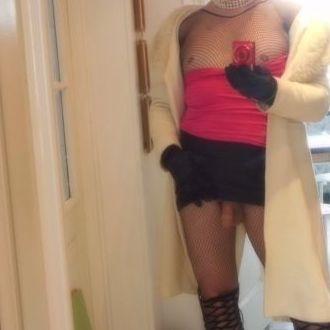 clarisse prostituée